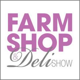 Farm Shop Deli Show