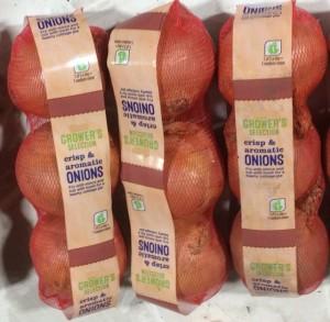 Asda Onions 2
