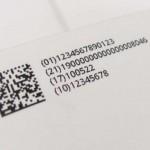 Serial Code