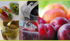 Stone Fruit News Image