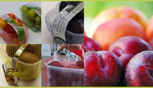 Stone Fruit – Expert Packaging Solutions!
