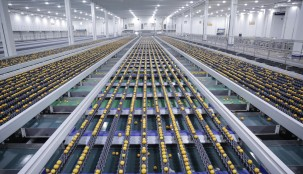 Compac Strengthens UK Position With Xact Partnership