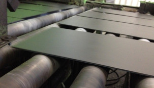 Xact Printing Systems…..Continuing to Cement Relations Within The Construction Sector