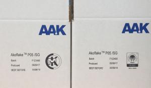 AAK News Item Image