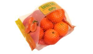 Handle Bag News Image