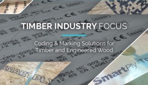 Timber Industry Focus