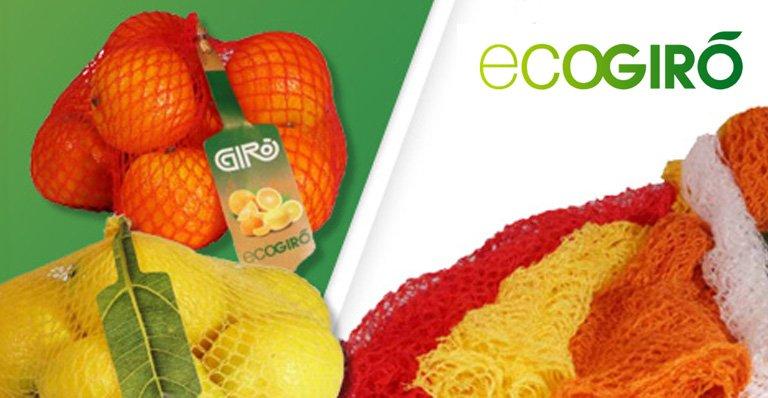 Ecogiro-thumbnail