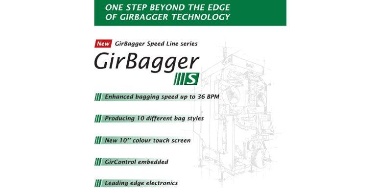 Girbagger-S-Thumbnail