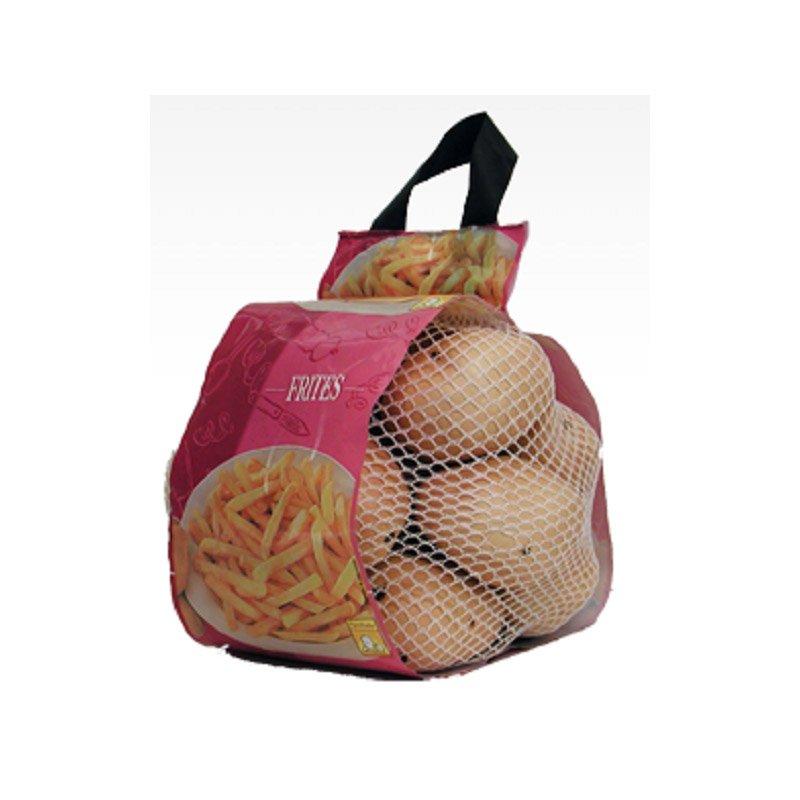 Girsac Potatoes Handle
