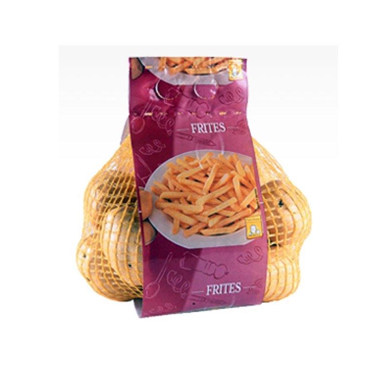 Girsac Potatoes