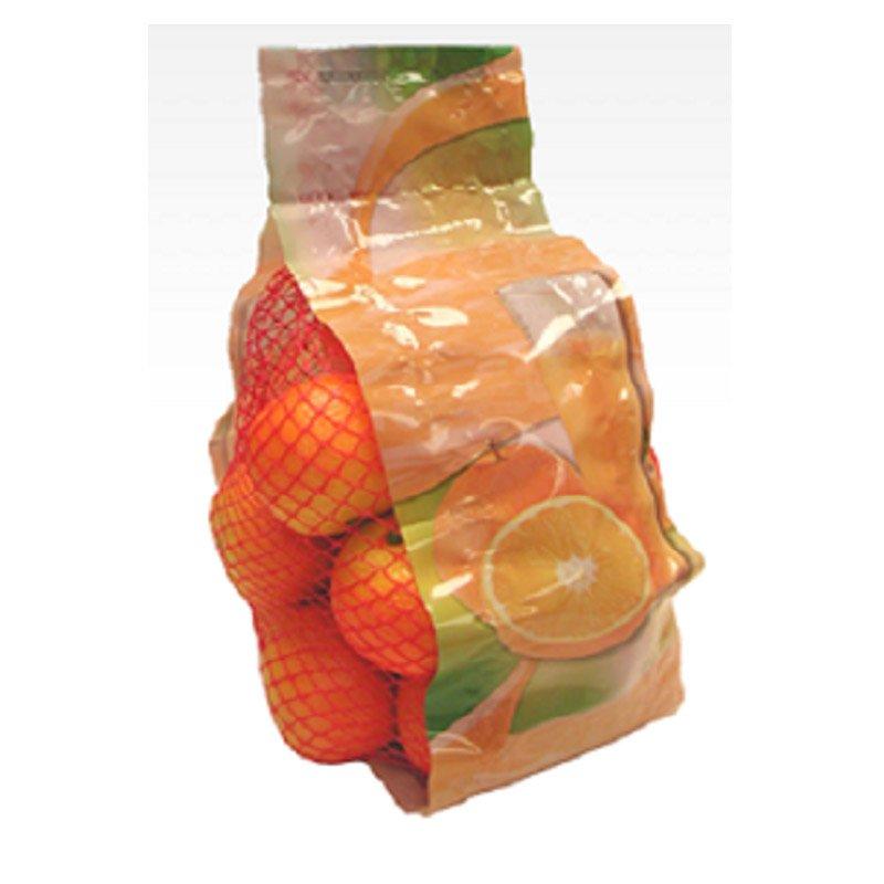 Ultrabag Citrus