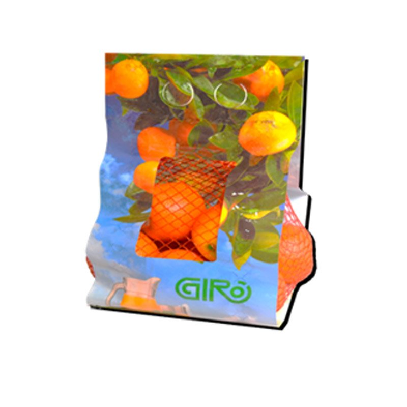 Window Ultrabag 2