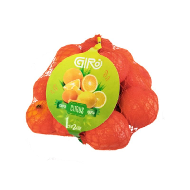 Compostable-Clip2Clip-Package