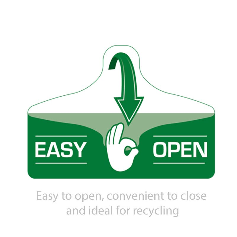 Easy Open 5