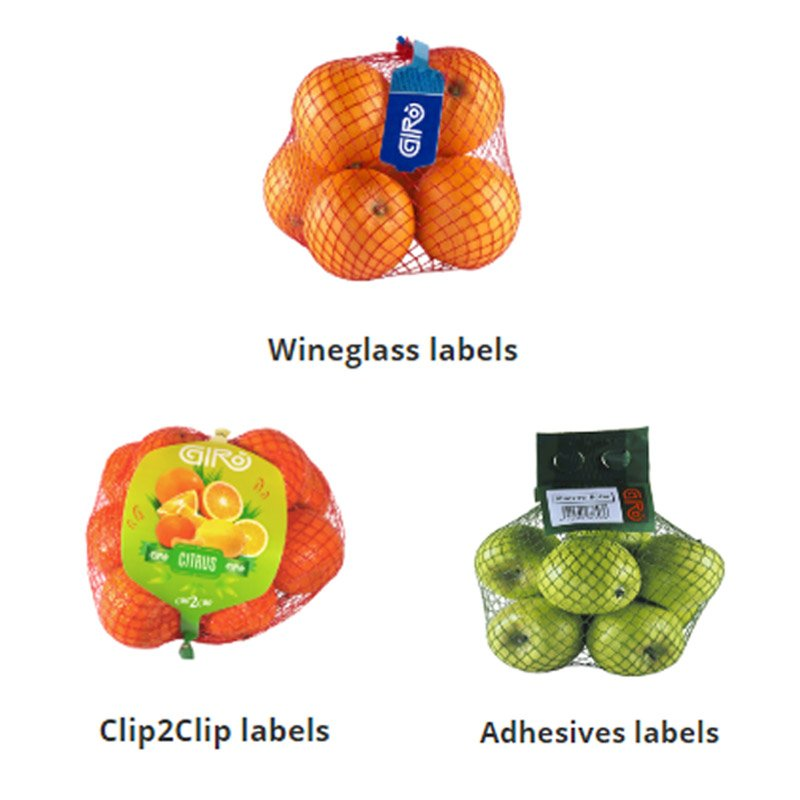 Types-of-labels
