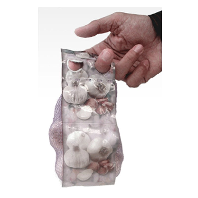 Ultrabag Mini Garlic 2